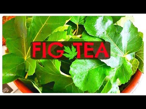 fig-tea-organic-moroccan-fresh-&-sun-dried-..health-beneficial-tea