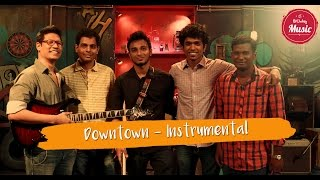 Download Video Instrumental - Downtown | Put Chutney Music MP3 3GP MP4