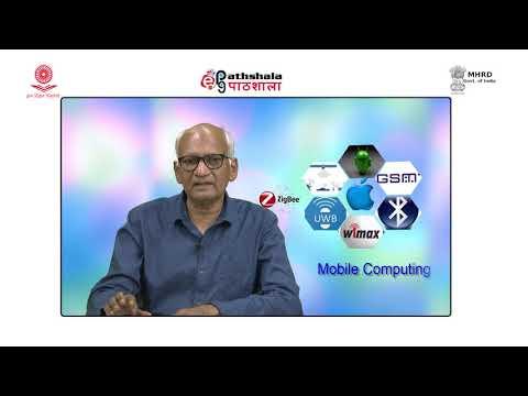 V K Jain Ex Scientist/Engineer 'G' ISRO-SAC