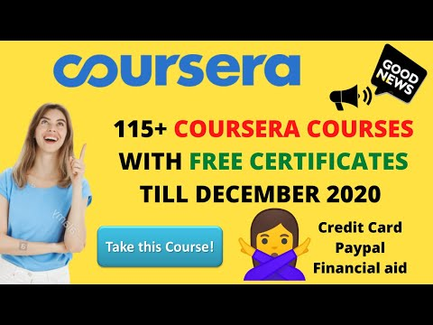 115+-free-coursera-courses-with-free-certificates|courses-from-google,amazon-|best-courses|apply-now