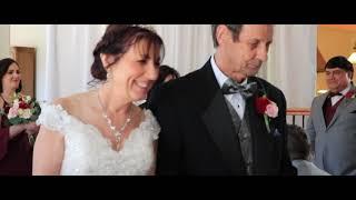 Nina & Phil 03 23 19 Wedding Highlight Trailer