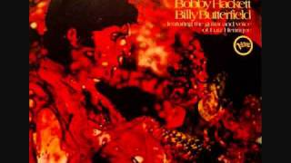 Bobby Hackett and Billy Butterfield -  Baia