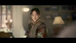 Video Wooww...! Ternyata Ini Film Yang Membangkitkan Peradaban Cina!! download MP3, 3GP, MP4, WEBM, AVI, FLV Agustus 2018