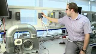 Вентилятор настройка преобразователя частоты.wmv(, 2011-09-21T07:40:53.000Z)