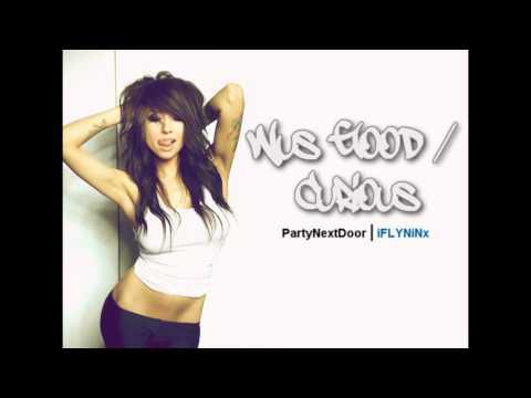 Wus Good/Curious.mp3