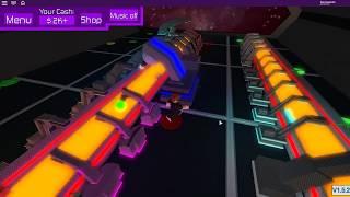 Roblox - Deep Space Tycoon 1 - ¡No es tu juego espacial de abuelas inactivas!