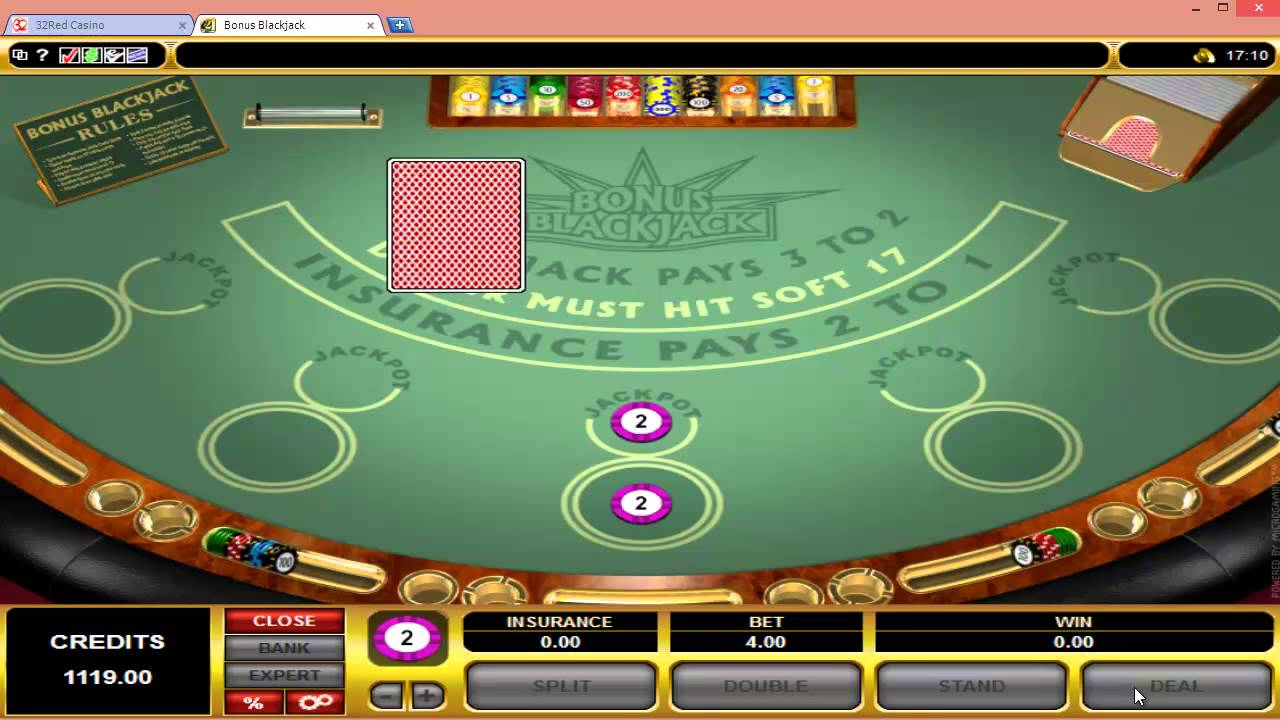 casino watch online casino