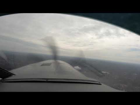 Piper M600 - Gear Malfunction And Emergency Priority