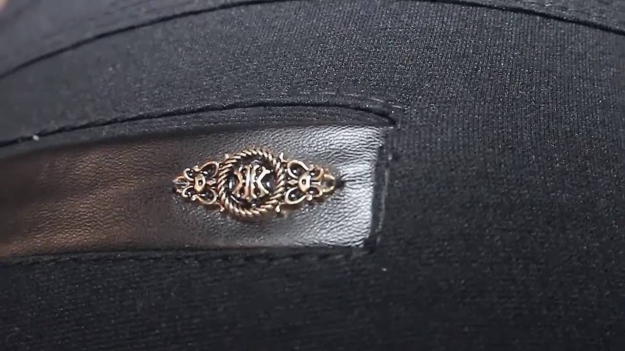 Откройте для себя последние тенденции в джинсы bershka. Войдите сейчас и найдите 161 джинсы и новые товары каждую неделю.