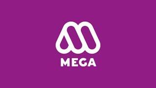 Instrucciones acceso Señal Internacional / Mega