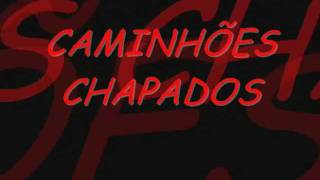CAMINHOES REBAXADOS