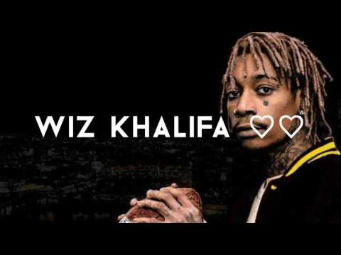 wiz khalifa top 60 Photos ♥♥