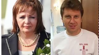 СМИ нашли виллу Людмилы Путиной и ее нового мужа Вы ахнете от роскоши и красоты!
