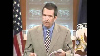 US reiterates NO immunity to Krittika Biswas