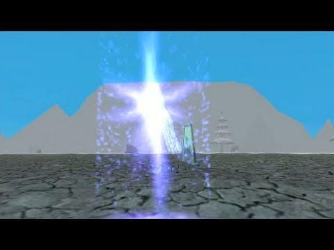 EverQuest: Seeds of Destruction PC Games Trailer - The Void
