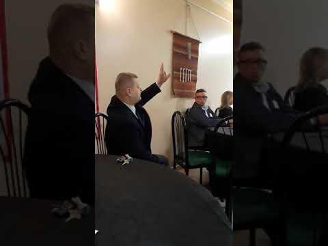 Kompromitacja Adama Mazguły w USA [TYLKO U NAS]