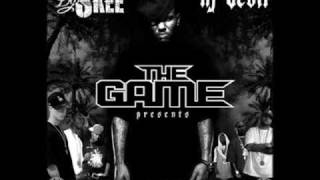 The Game Ft Ne-Yo - Gentlemen