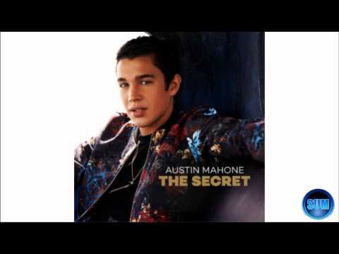Austin Mahone - All I Ever Need (Speed Up Mix)