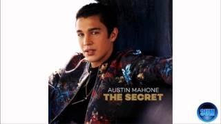 Repeat youtube video Austin Mahone - All I Ever Need (Speed Up Mix)