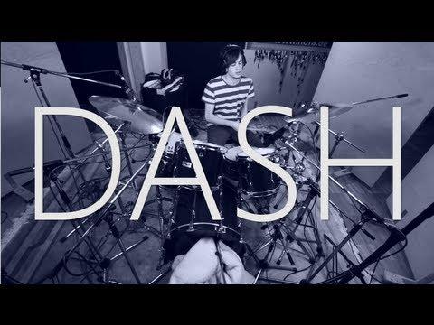 Клип Hey! Say! JUMP - Dash!!
