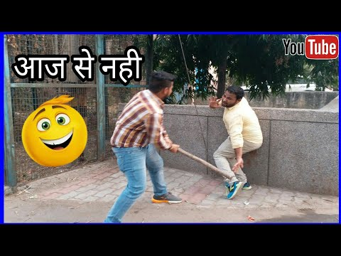 हँसी के टूट जाऐंगे आज सारे रिकार्ड | Full Entertainment Video | Best Viens Compltion