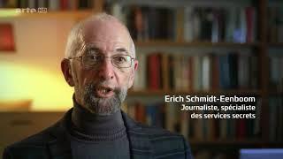 Der neue Staatstrojaner - Überwachungsstaat Deutschland - Doku 2017 (NEU in HD)