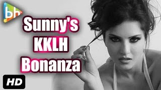 BH Exclusive: Sunny Leone on Kuch Kuch Locha Hai | Rapid Fire