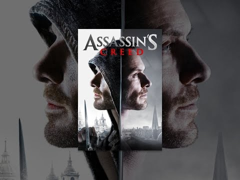 Assassin's Creed Mp3