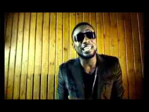 Wizboyy - Infinity (Official Video)