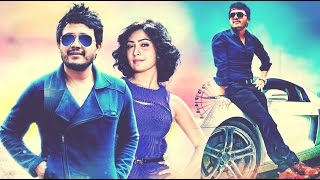 Ganesh New Kannada Movies Full 2016 | Kannada Romantic Movies Full | Latest Kannada HD Movies 2016