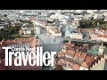 Warsaw, Poland | Condé Nast Traveller