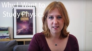 Can Girls Be Astronomers?