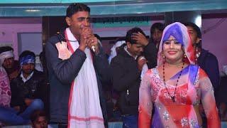 Raju meena !!देवी  देवताओं के भजन सुपर  हिट राजु मीना!!मीणा गीत भजन