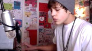 Austin Mahone - Wait for You on Piano