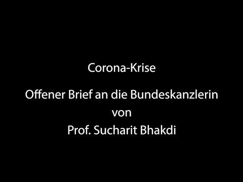 KLARTEXT - Fünf brisante Fragen an Angela Merkel