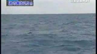 鉄腕ダッシュに沖縄サバニの銘艇「ニヌハ2」が登場! ニヌハ2の性能を...