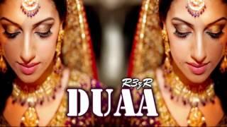 R3zR - Duaa (दुआ ) ⚡ Bass Boosted ⚡ Worldwide Beat Music Resimi