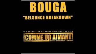 bouga mp3