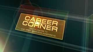 Marketing - Career Corner - YCTV 1402