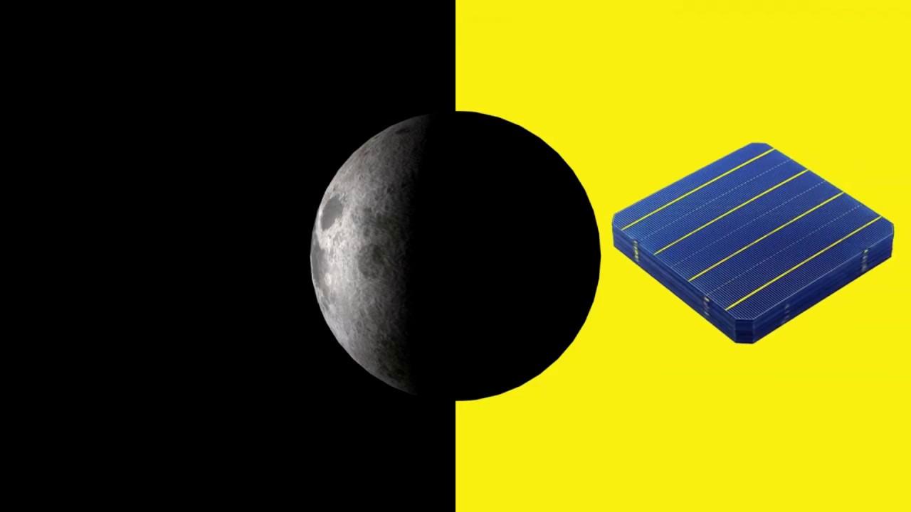 Preview image for 226: Lunar Tech Development video