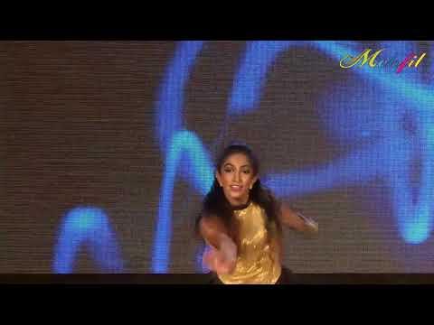 Sreeragamo/payyanurian/the Band rising/Malayalam cover song/DANCE VIDEO#