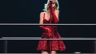Taylor Swift You Belong With Me (DVD The RED Tour Live).mp3