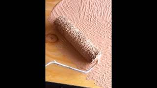 rustoleum restore wooden trailer deck top coat