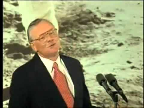 Neil Armstrong Nasa Lies [5/5]