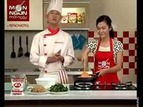 Hướng dẫn cách nấu Lẩu Gà Lá Giang – Món ngon đãi khách