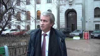 Защитим депутата Бессонова!(, 2012-11-13T09:27:43.000Z)