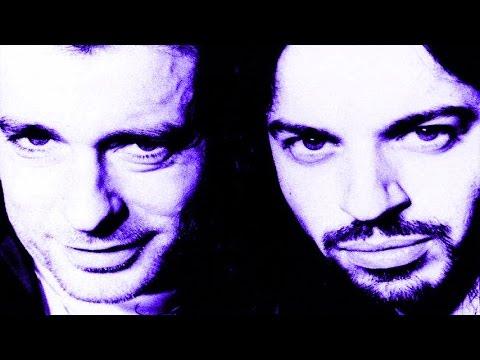 Dreadzone - Peel Session 1993