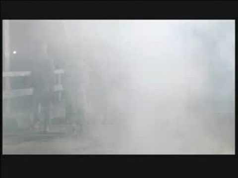 Trailer do filme Zombie 3