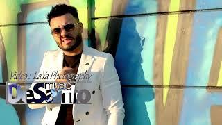 Jador indiferenta ta(Official video 2019)
