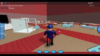 ROBLOX MIGUEL JUSTIN OLS SUBCRIBE ME ON MY CHANNEL